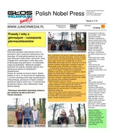 Polish Nobel Press
