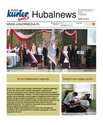 Hubalnews