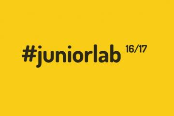 NOWY RANKING #JUNIORLAB