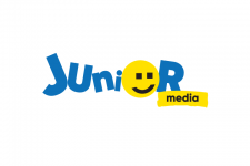 Junior Media - komunikat
